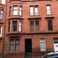 Apsley Street, Partick, Glasgow (G11)