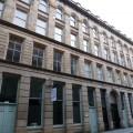Miller Street, Glasgow (G1)