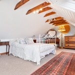tollhouse-killearn-master-bedroom