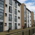 White Cart Court, Glasgow (G43)
