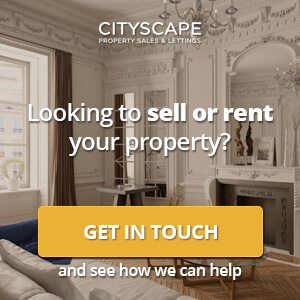 sell-or-rent-your-property
