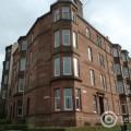 Garrioch Drive, Glasgow (G20)