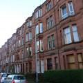 Crathie Drive, Glasgow (G11)