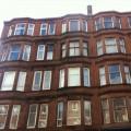 Dumbarton Road, Glasgow (G11)