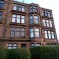 Kelvinside Gardens East, Glasgow (G20)
