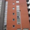 Mathieson Terrace, Glasgow (G5)