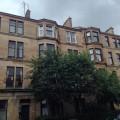 Mingarry Street, Glasgow (G20)