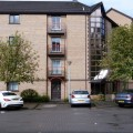 Riverview Drive, Glasgow (G5)