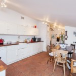 tollhouse-killearn-kitchen-2