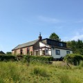 Upper Stoneymollan Road, Balloch (G83)