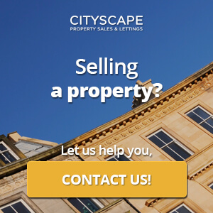 selling-a-property