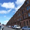 Hathaway Lane, Glasgow (G20)